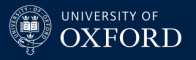 Gillian Petrokofsky @ University of Oxford