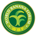 UN FAO World Banana Forum